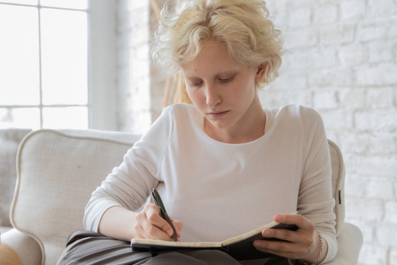 Kuus nippi, kuidas arendada endas loovat mõtlemist