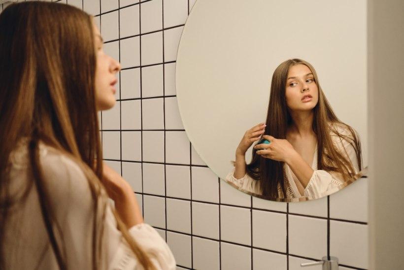 KEVAD ON PEAAEGU KÄES: kuidas juukseid pärast talvist pakast turgutada?