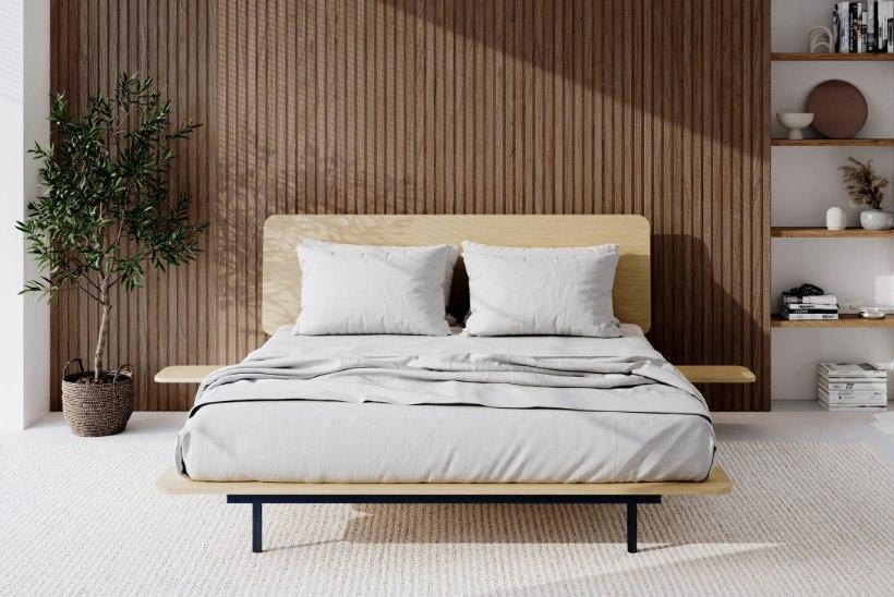Kodukirja sisustusuudised: Kaissu voodid, munaklaas ja põnevad valgustid