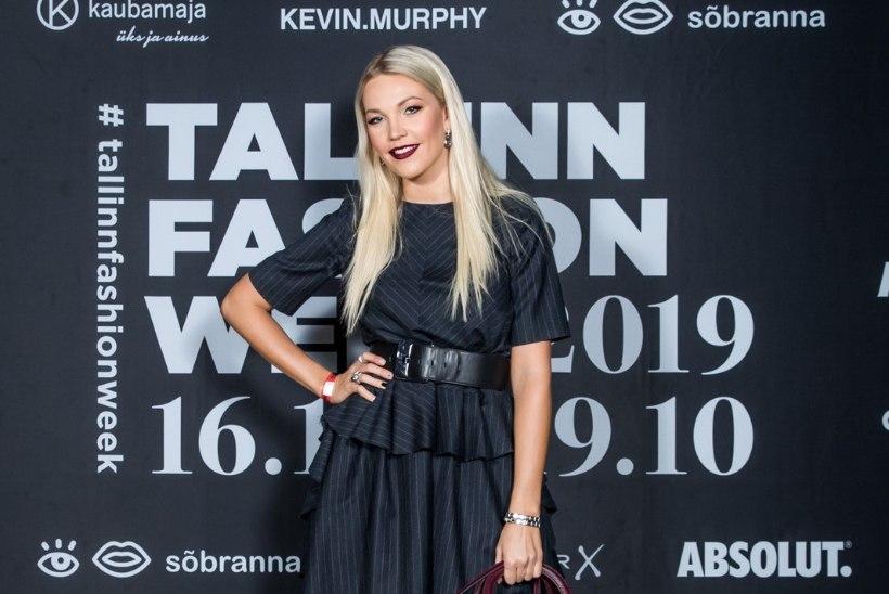 #14POLEOKEI | Keili Sükijainen: sain tohutult kirju naistelt, kes noores eas on sattunud mõne perverdi huviorbiiti