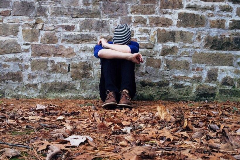 LEIA ÕIGE TASAKAAL! Selle aine vähesust seostatakse nii ärevuse, depressiooni kui ka viletsate juustega