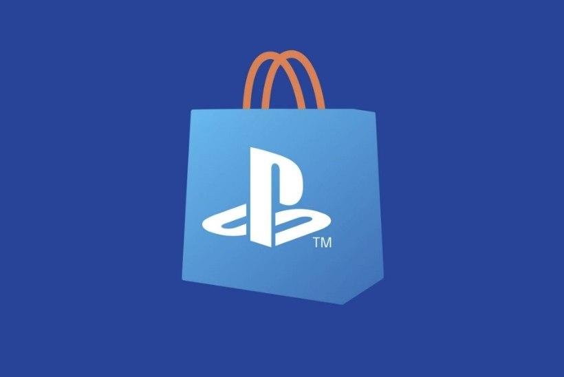 Sony kinnitas, et sulgeb suve lõpus PS3, PSP ja PS Vita poed