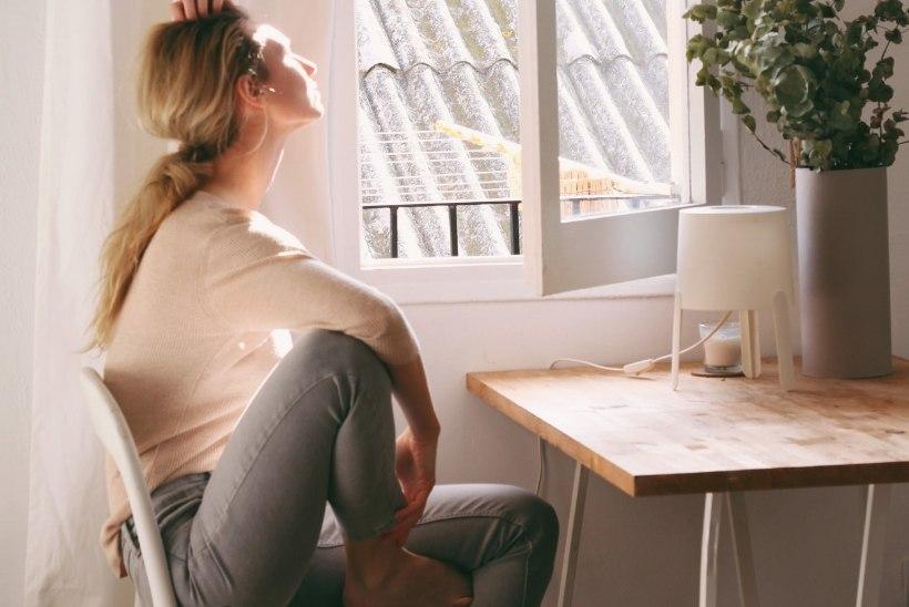 VAATA OMA ASJAD ÜLE! Ohtlikud ained kodus võivad tekitada allergiad, aga ka kasvajaid