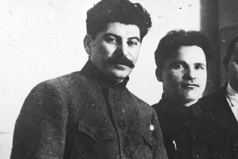 STALINI VIMM VÕI ARMUAFÄÄR? Mis võis olla karismaatilise Sergei Kirovi tähelennu verise lõpu taga?