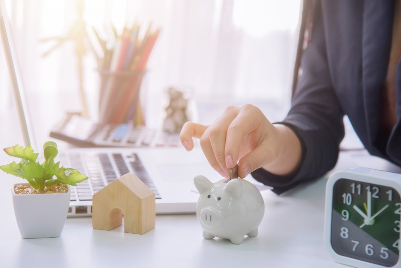 KAS TEADSID? 10 head tähelepanekut investeerimisest ja säästmisest!
