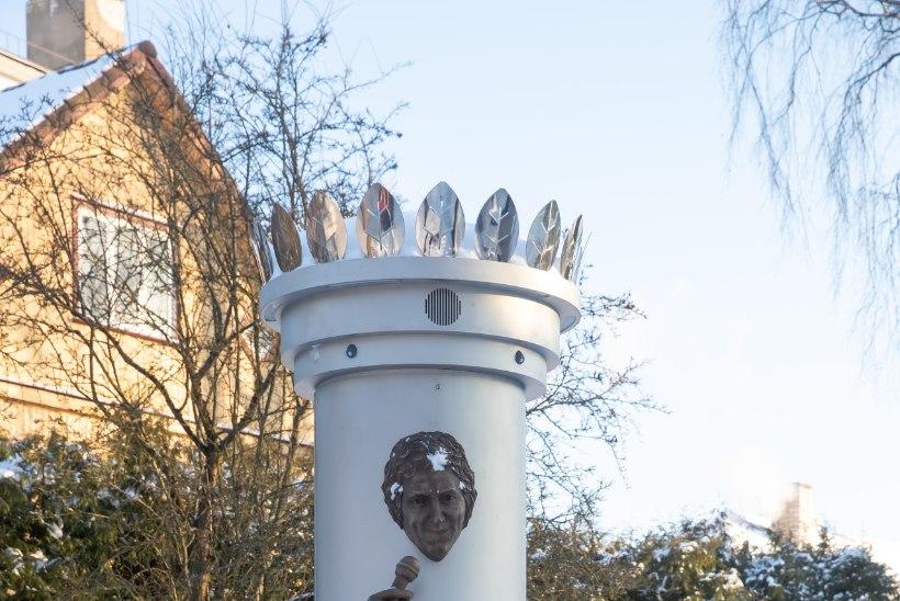 Jaak Joala monumendisaagas ei saanud läbirääkimistest taas asja