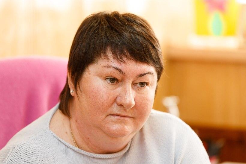 Jelena Välbe kommenteeris Kläbo diskvalifitseerimist: esmakordselt langetati otsus meie kasuks