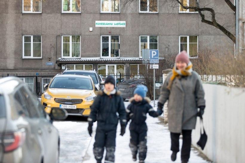 Kas lasteaiad tuleks lukku panna? Lasteaednik: õpetajad on ärevil, kardavad tööle tulla