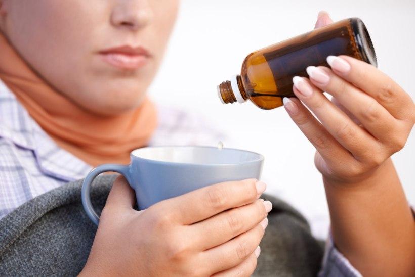 Arst hoiatab MMSi joomise eest: see ei hävita vähirakke ega tapa koroonat. See on mürgitamine!