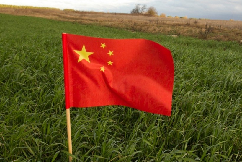 Avalik pöördumine | Hiina mõjutustegevus ohustab akadeemilisi vabadusi ja ajakirjandusvabadust