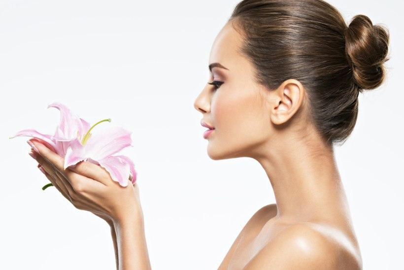 Kevadel on palju vaba aega? Võta ette põhjalik nahahooldus, et akne ja vistrike vastu võidelda!