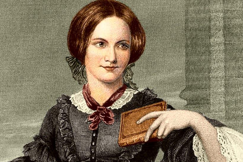 """""""Jane Eyre'i"""" autori tõeline kuulsus tuli meessoost varjunime all"""