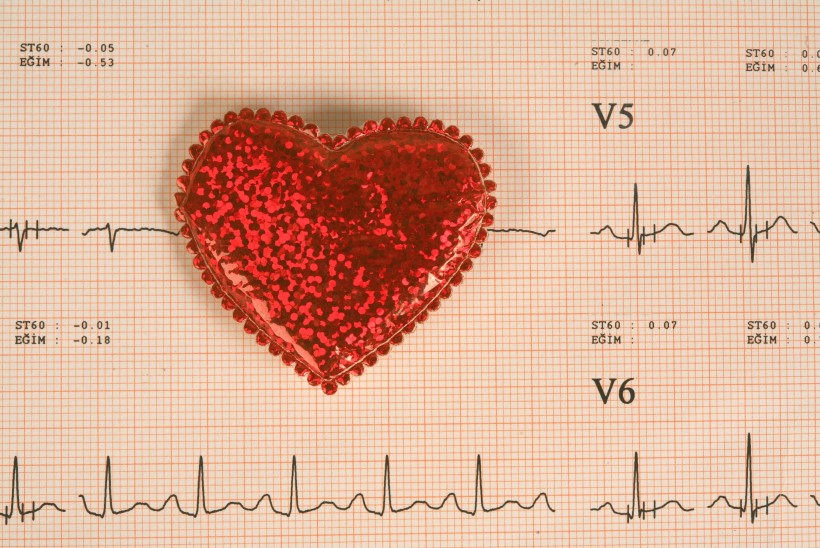 Kuidas mõjutab pikka aega kestnud stress südame tervist?