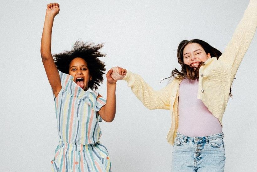Ära lase lapsel igavleda! Kevadise koolivaheaja veetmiseks on mitmeid põnevaid viise