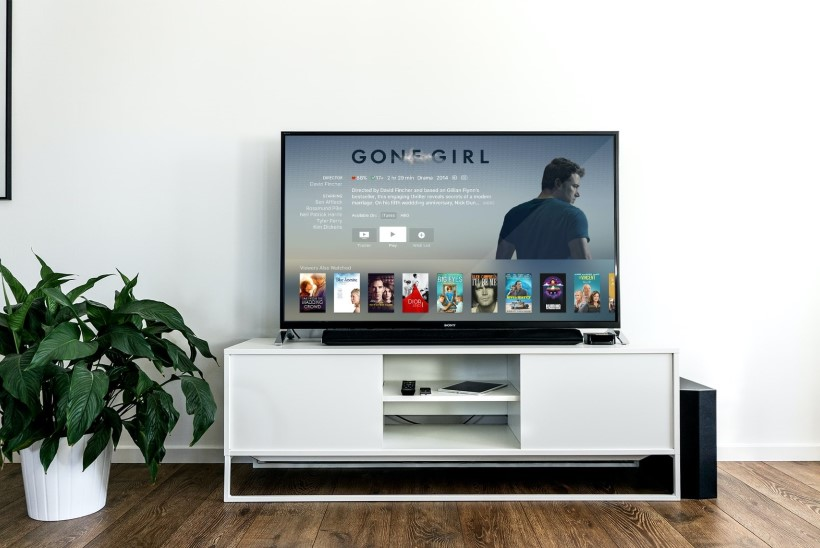 TTJA ekspert annab nõu:millega arvestada teleri ostul, transpordil ja paigaldamisel?