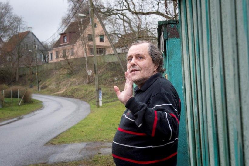 Tšernobõli veteranid: hamba- või taastusravi toetuse saamine muudeti palju keerulisemaks