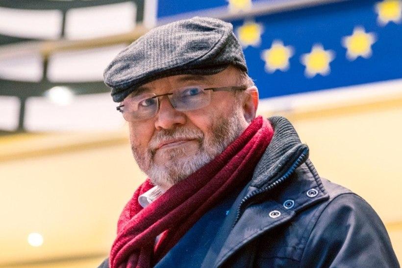 Igor Gräzin | Sport: nõiajaht Eestis, 21. sajandil