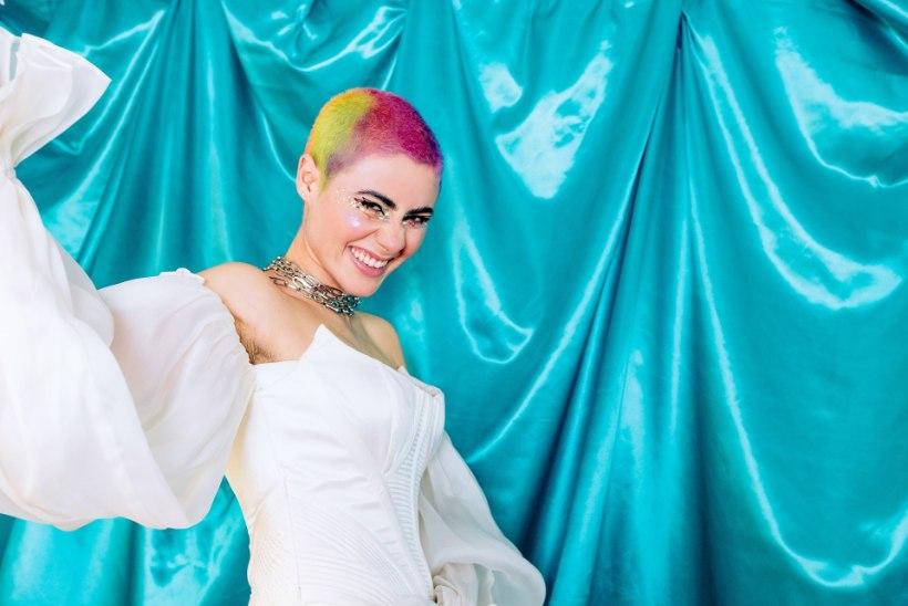 KAHJU! Austraalia laulja ei sõida Eurovisionile: riigist lahkumine ja tagasi minemine on üksjagu keeruline