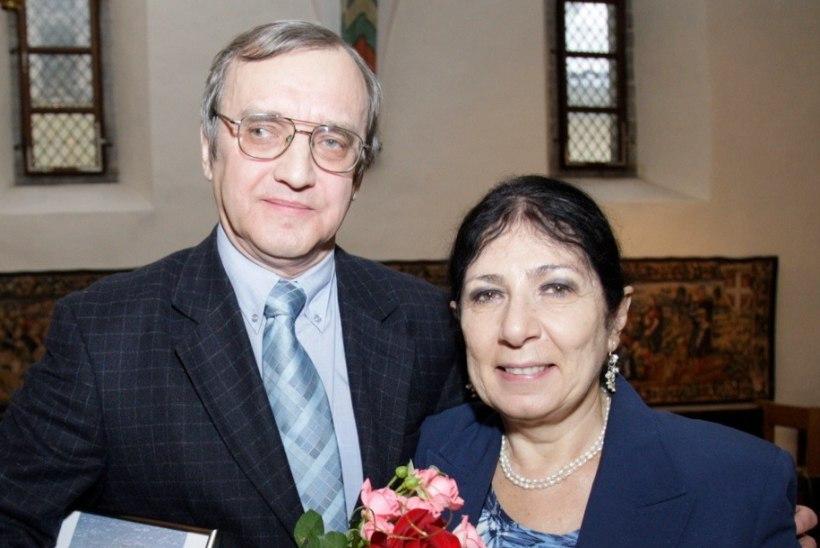 Kalle Käsper   Armeenia genotsiid – kuritöö ilma karistuseta