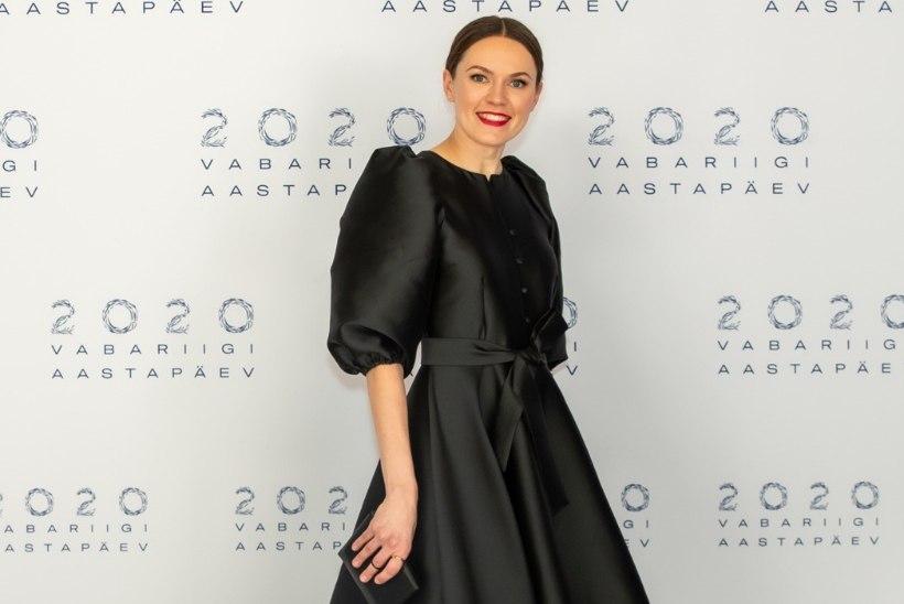 Tänavusteks Kuldnõela nominentideks on Triinu Pungits, Tallinn Dolls ja Lilli Jahilo