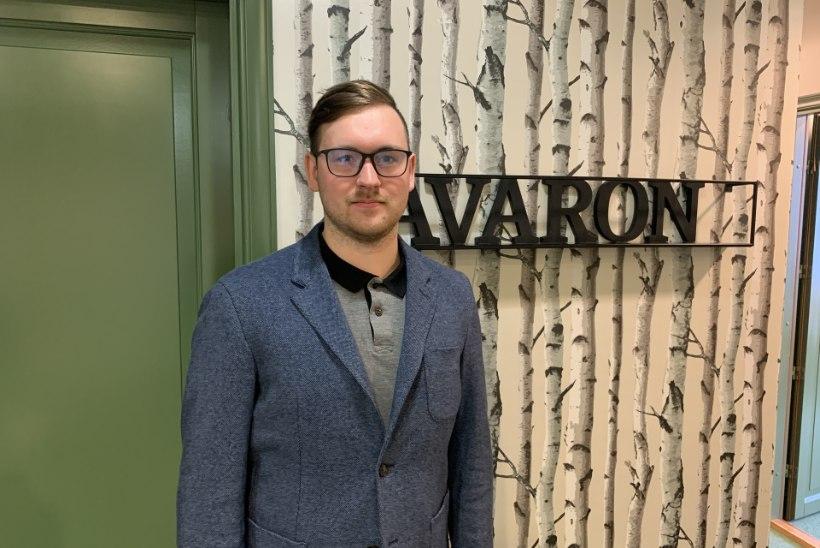 RAHANUTIKUS | Kuhu Tallinna börsil panused teha?