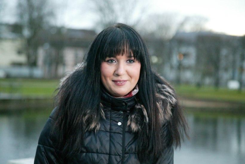 Liisa Pärtel: prooviabielu-Liisa asemel tahaksin hoopis olla pereblogija