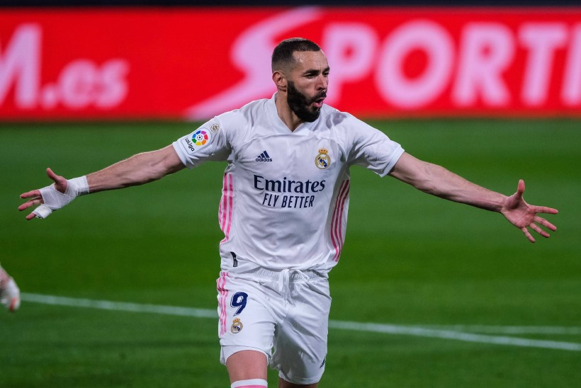 BLOGI  Madridi Real ja Chelsea leppisid tugevas vihmasajus viiki