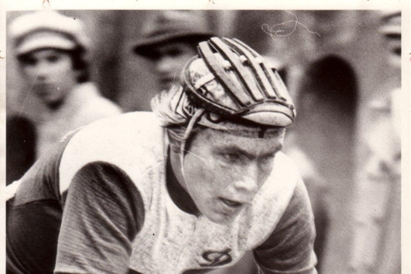 Mis juhtus aastal 1976? Olümpiavõit ja maavärin Osmussaarel