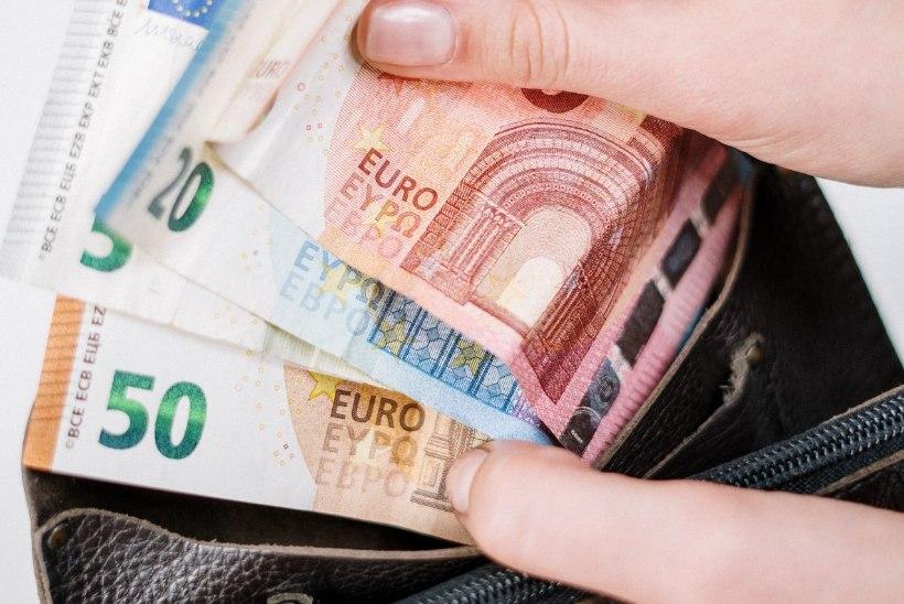 Jurist hoiatab: teadmatus sellest kindlustusfirma õigusest võib maksma minna sadu eurosid