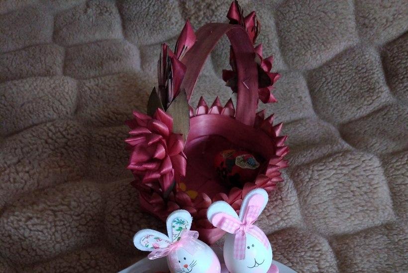 VÕIMAS MUNAGALERII | Loe kevadpüha paganlikust ajaloost ja vaata, kuidas meie inimesed mune kirjavad