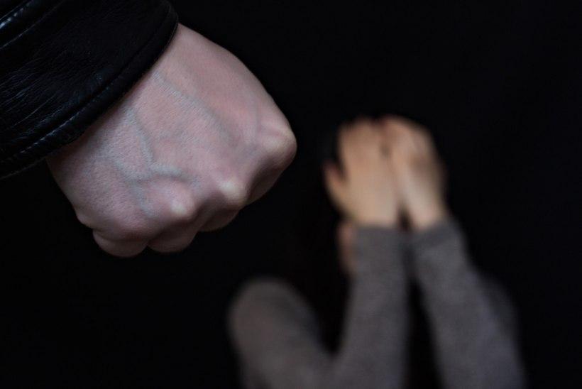 Aastaid lähisuhtevägivalda talunud naine: ta läks endast täiesti välja. Lõi mu pildituks, aga jõudsin politsei kutsuda