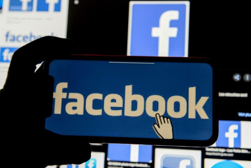 Facebookis jama majas: 533 miljoni kasutaja isiklikud andmed on avalikult kättesaadavad