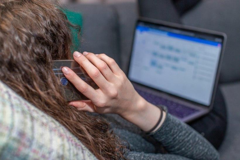 Andmeleke Facebookis: kas andmekaitse inspektsioon teeb meediahiiule trahvi?