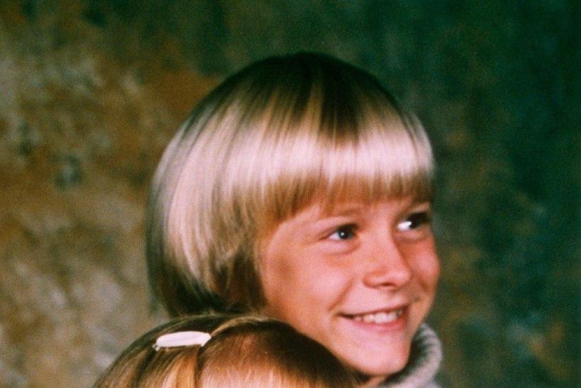 KURT COBAINI VIIMASED PÄEVAD: mis viis 27aastase Nirvana legendi 27 aastat tagasi vabasurma?