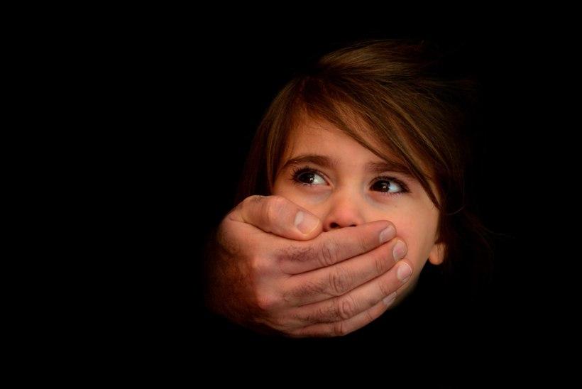 Pedofiilia on haigus, mida ravida ei saagi