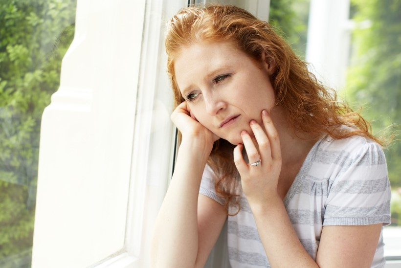 VEEL JÕUAD LIITUDA! Geenidoonoreid oodatakse vaimse tervise uuringusse