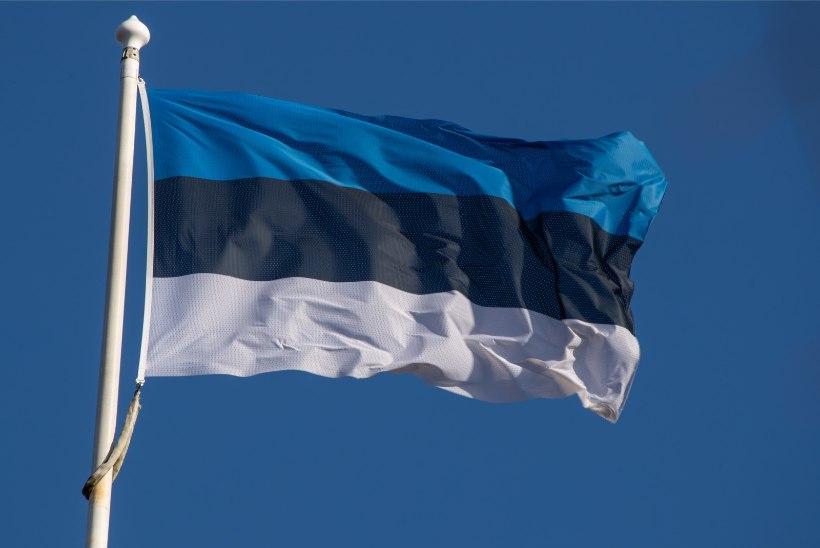 Otepääl vindub konflikt Eesti lipu muuseumi ümber
