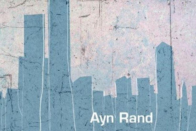 LOE JA NAUDI | Kirjanik Aita Kivi räägib raamatutest, mis  on eri moel ta silmi avanud