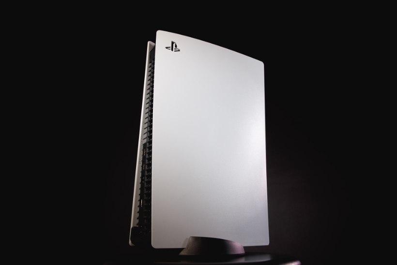 Sony ennustab, millal PlayStation 5 konsoolide puudus otsa saab
