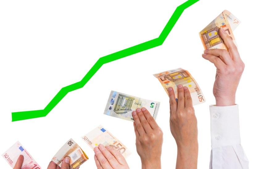 RAHANUTIKUS | Ühisrahastuses saab alustada investeerimist kümne euroga
