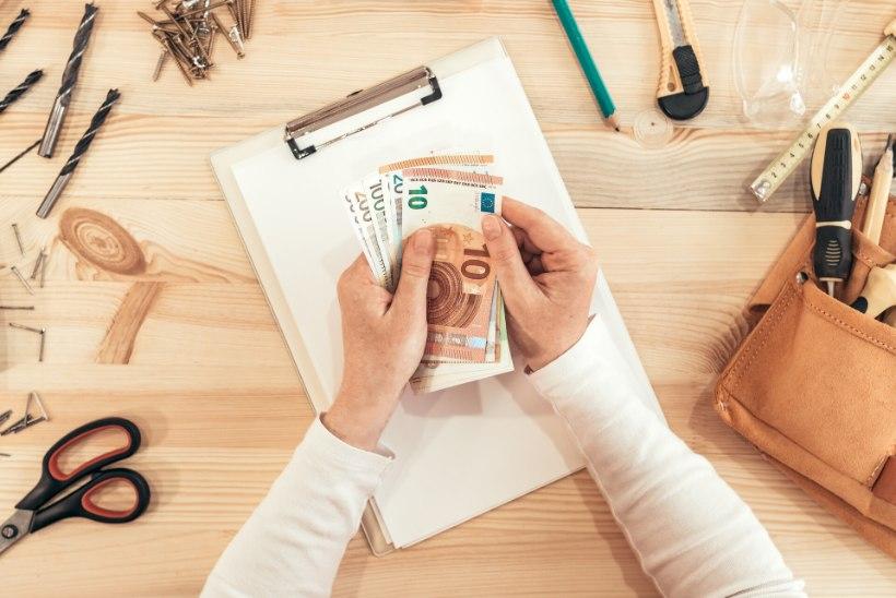 10 vale eeldust, mida pensioni puhul tehakse