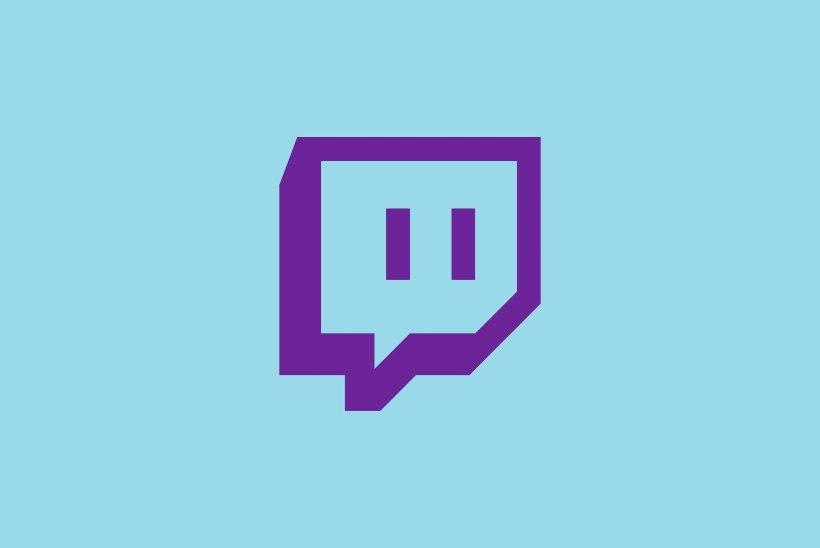 See Twitch.tv muudatus mõjutab positiivselt ka eestlaseid