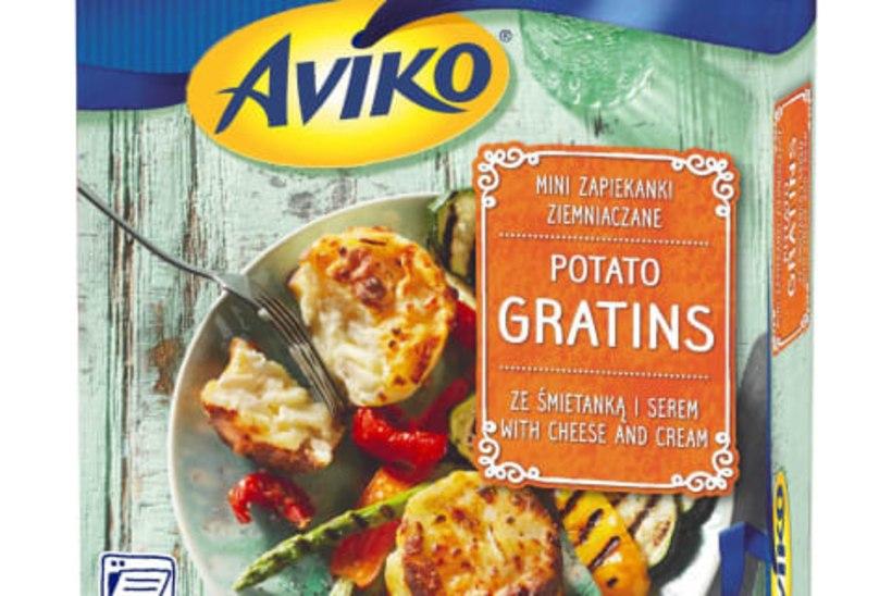 SUUR TEST | Proovime järele, kui head on külmutatud kartulitooted!