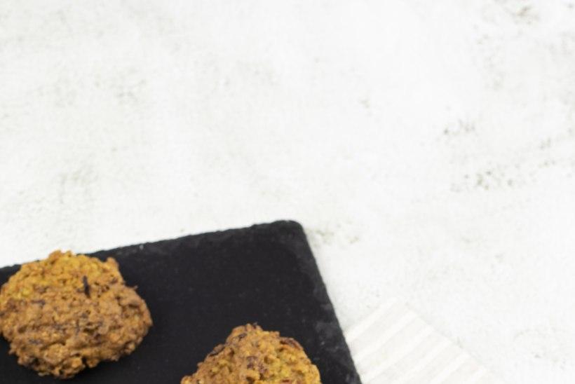 PÄÄSTA ARGIPÄEV! Kiirelt ja lihtsalt valmivad argiroad – pasta, salat, võileib ja tervislikud küpsised