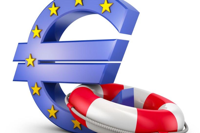 Eesti sai Euroopa Liidult koroonakriisi ületamiseks üle 170 miljoni euro