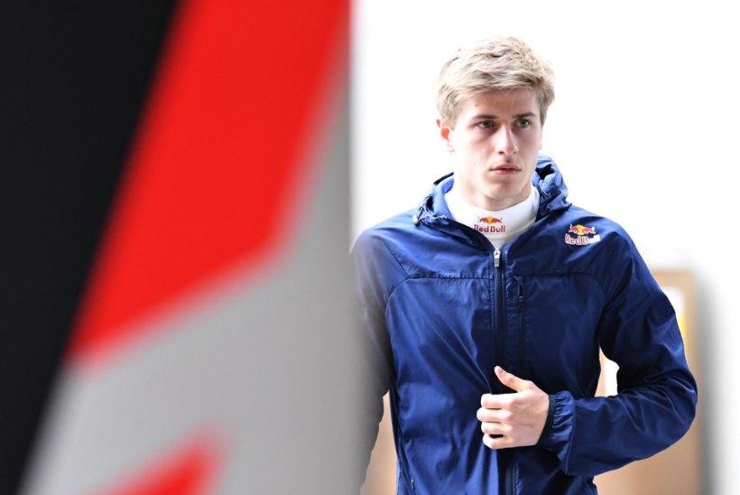 Vips sõitis Monaco kvalifikatsioonis neljanda aja, kuid stardib viiendalt kohalt
