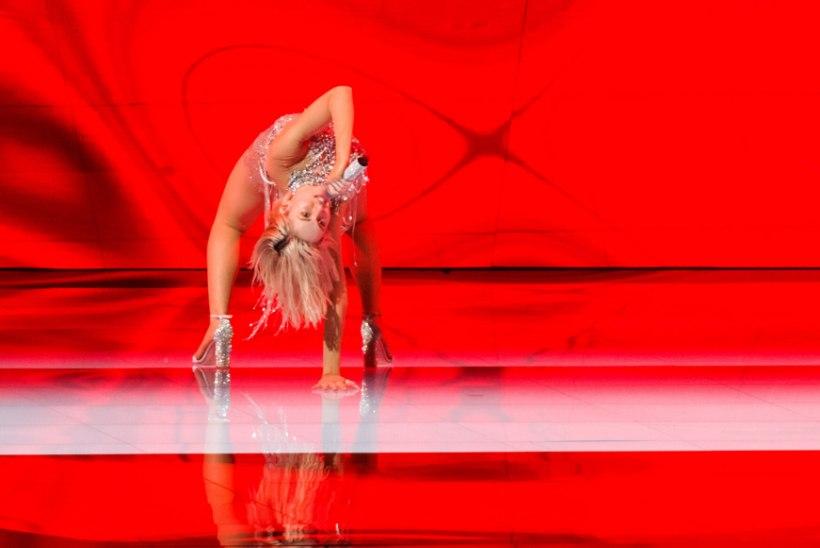 GALERII | Piilu lavale! Eurovisioni finaalis läheb võistlustulle 26 riiki