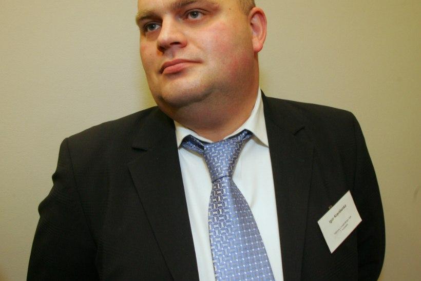 Riigikogu Eesti-Valgevene parlamendirühma esimees: Valgevenes toimuv tekitab alati elavat arutelu