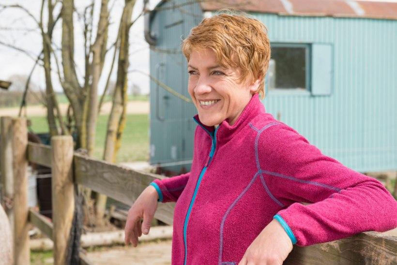 MITTE AINULT KUUMAHOOD: need on menopausi 18 tunnust, mida peaksid kindlasti teadma!