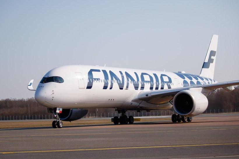 Mis juhtuks, kui Venemaa keeraks Euroopa lennufirmade ees oma õhuruumi lukku?